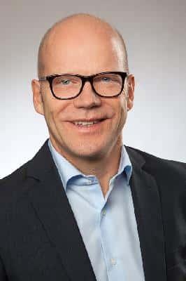 Volker Lückemeier