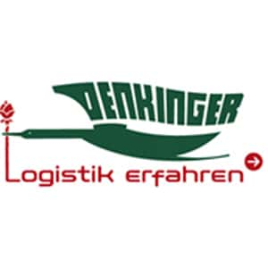 Denkinger Int. Spedition GmbH