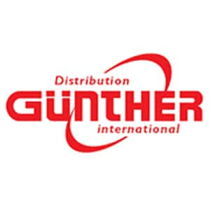 Autotransporte Günther GmbH
