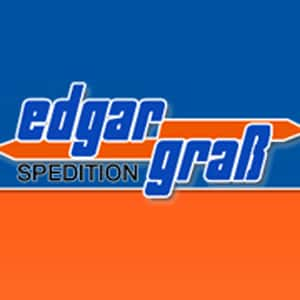 Edgar Graß Speditions GmbH & Co. KG