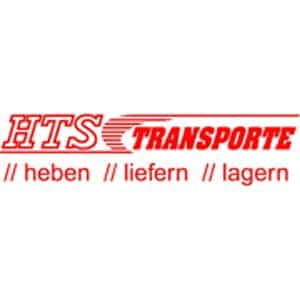 HTS Int. Transporte GmbH & Co.KG