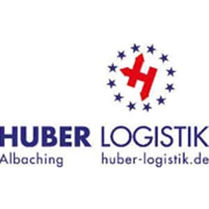 Huber Transport & Logistik GmbH