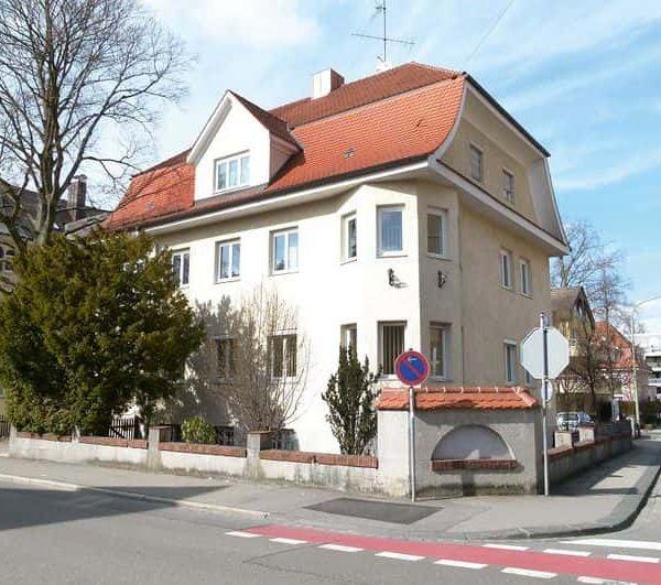 LCP-Seminare in Memmingen