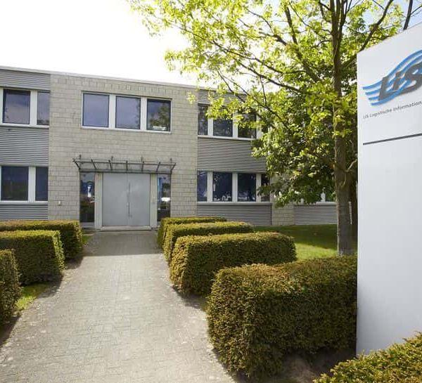 LIS AG beim Forum Automobillogistik in Bremen