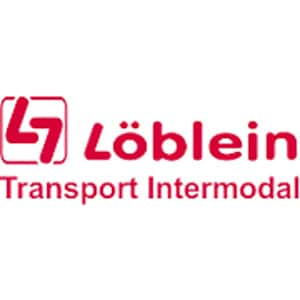 Löblein Transport GmbH
