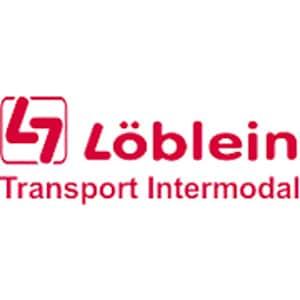 Löblein Transport GmbH