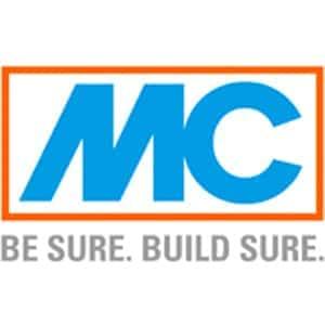MC Bauchemie Müller GmbH & Co.