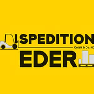 Spedition Eder GmbH & Co. KG