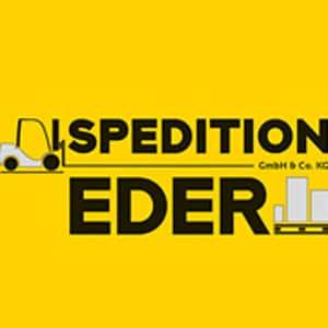 Spedition Eder GmbH & Co. KG