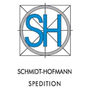 Spedition Schmidt-Hofmann GmbH & Co. KG