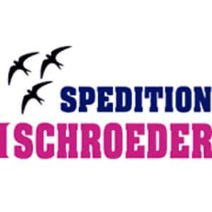 Spedition Schroeder GmbH