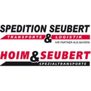 Spedition Seubert GmbH & Co. KG