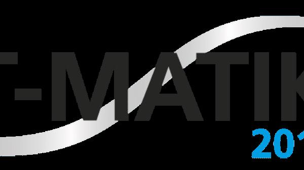 Ausstellerrekord auf T-Matik 10. Mai 2016