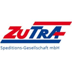 Zutra Speditionsges. GmbH