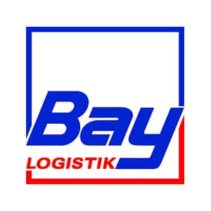 Bay Logistik GmbH + Co. KG