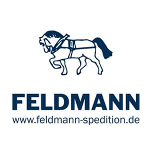Feldmann Spedition GmbH