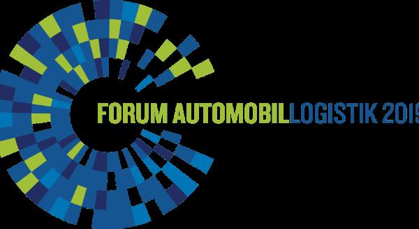 Forum Automobillogistik 2019