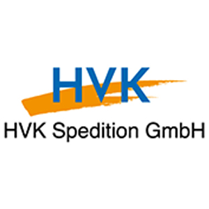 HVK Spedition GmbH