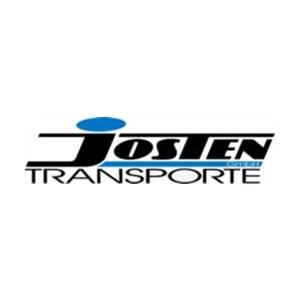 Walter Josten GmbH