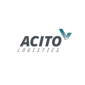 Acito Logistics GmbH