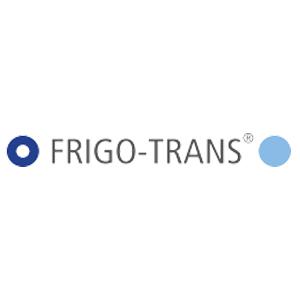 Frigo-Trans