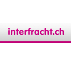 Interfracht Speditions AG