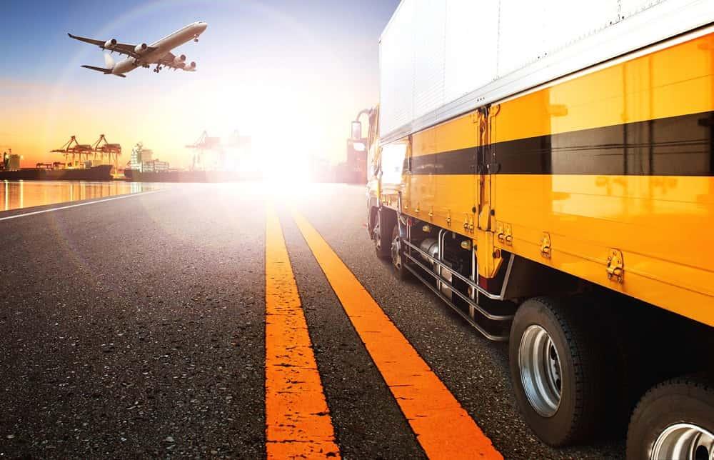programy do transportu i spedycji