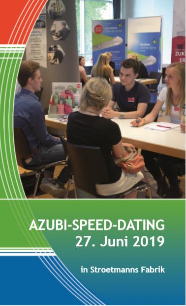 Kuhnttal Dating-Standorte Kostenlose Dating-Website indore