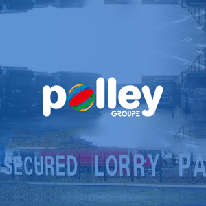 Polley Groupe