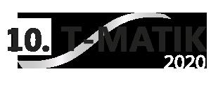 Logo TMatik 2020
