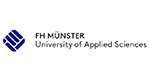 Logo FH Münster