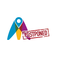 logisticsdistribution logo