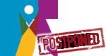 logo logistics distribution