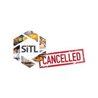Sitl 2020 Logo