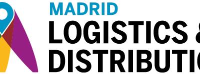 Messe Logistics & Distribution Madrid