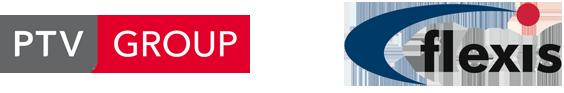 ptv flexis logo